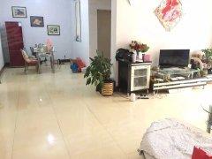 光武路帝苑锦城对面地毯厂家属院大三室出租