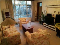 莫奈精装下叠,大四居室,南北通透,家私齐全.