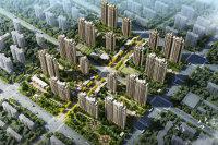 光谷188国际社区