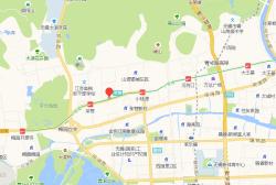 滨湖区荣巷街道项目