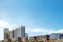金霞跨境产贸城