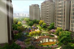 龙江国际城