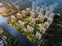 金科旭辉·公元城市