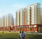 华湘·国际商贸城