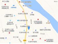 鑫泰中央广场