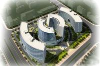万翔国际商务中心