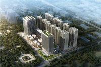 E953中昌创意生活中心