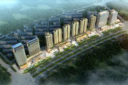 中南国际眼镜城