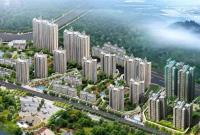 中城·丽景花园