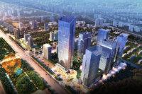禾盛京广中心