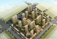 华龙·阳光星城