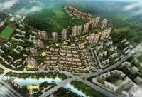 丹凤县惠安家园