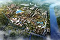 鑫远太湖健康城