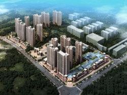 天元国际公寓