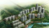 湘桂盛世名城