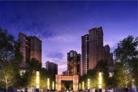 荣新世纪锦城