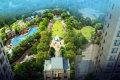 紫御江山即将推售建面约75-144平房源