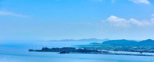 """定了!""""福州巴厘岛""""揭开神秘面纱,案名为世茂印山海!"""