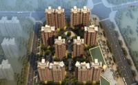 丹江广银翡翠城