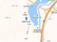 扬德云水湾