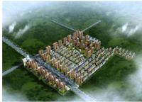 鑫皇·万和城