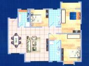 左岸明珠香邸