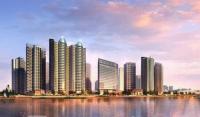 金色抚仙湖生态旅游国际公寓