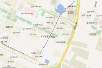 中海·津门大院