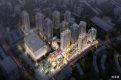 鲁能领秀城11月26日有新房源推出