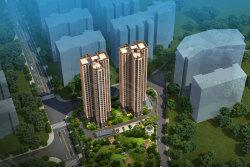 中国铁建18公馆