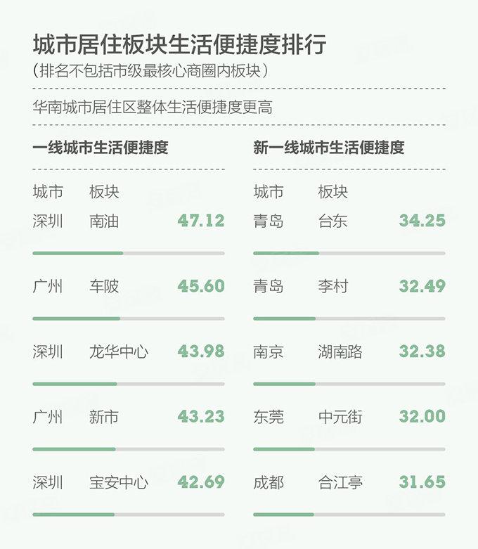 //pic1.ajkimg.com/display/xinfang/7fd2307a81e441a60eb2df7e3ad9ef33/680x781n.jpg插图(16)