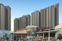大中华城市广场