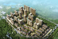 黔桂·东湖新城