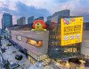 沪苏龙湖:实力迎接未来城市挑战
