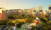 建润未来城