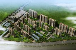鑫隆帝景城