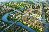 佳乐国际城4期