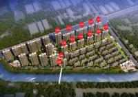中国铁建青秀城·领秀