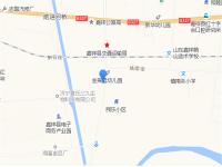 金祥凤凰城
