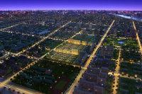 北京城建•北京合院