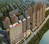 岑溪国际大酒店天河广场