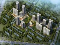碧桂园城央首府