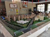 贝林·阳江港湾