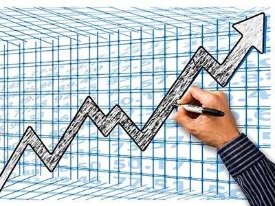 多地房贷利率上调,买房人减少,房价会迎来下跌吗?