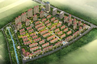青云国际城