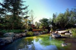 龙湖滟澜香颂·萌墅