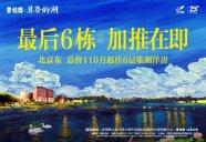[武清]碧桂园莫奈的湖