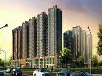 中环国际城