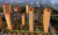 坤泽十里城
