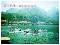 华银天鹅湖国际生态城